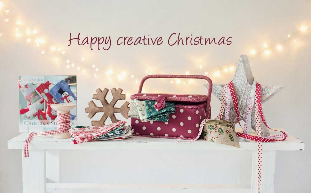 happy-christmas-section