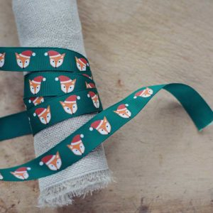 Fantastic-Mr-Christmas-Fox-Ribbon