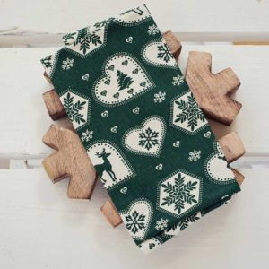 Green-Nordic-Christmas-Fabric