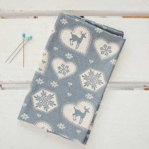 Grey-Nordic-Christmas-Print