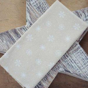White-Christmas-Snowflake-Fabric