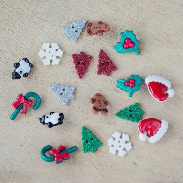 christmas-buttons