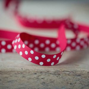 red-coloured-Ribbons
