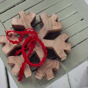 scarlet-Zig-Zag-Velvet-Ribbon
