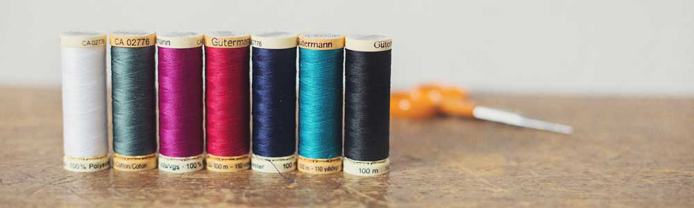 categories-sewing-thread