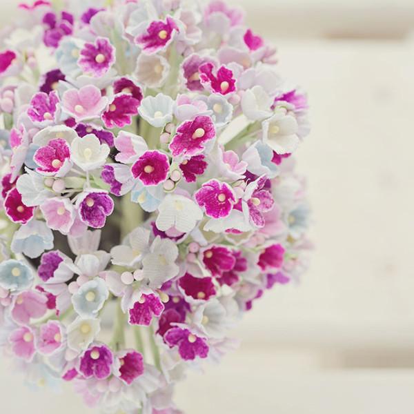 Easter flowers_024