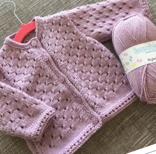 Stylecraft yarn stockist | Faye's Sewing Box